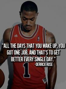 Nba Player Quotes Inspirational Nba Player Quotes Inspirational