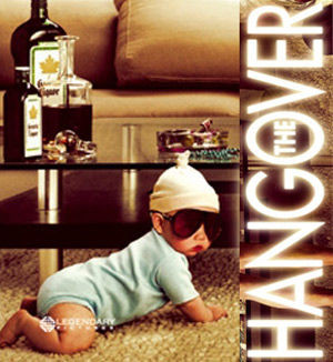 the hangover. quotes