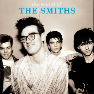 Quotes of The Smiths, quotes, quotations, The Smiths, alternative ...