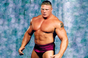 15 Most Shocking Brock Lesnar Quotes About WWE - Page 4