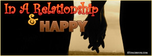 quotes-relationships-in-a-relationship-and-happy-facebook-timeline ...