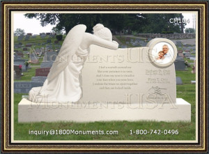 Headstone Quotes For Mom And Dad