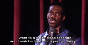 Stand Up Comedians Who Make Me Laugh