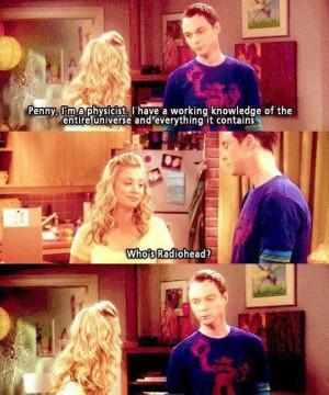 Penny-and-Sheldon-MEME.jpg