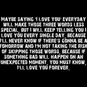 love #relationship #boyfriend #iloveyou