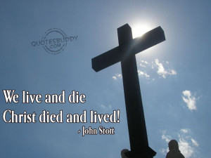 Easter Quotes Graphics, Pictures