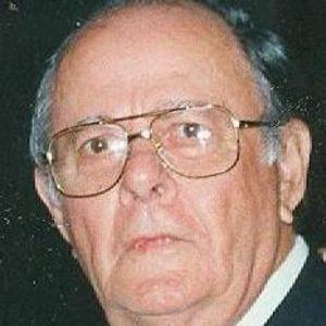 Warren Philip Landry. May 1, 1925 - June 24, 2010; Metairie, Louisiana