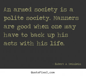 robert-a-heinlein-quotes_9304-2.png
