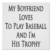 Sports #baseball #quote #awesome