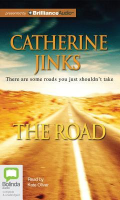 """Start by marking """"The Road"""" as Want to Read:"""