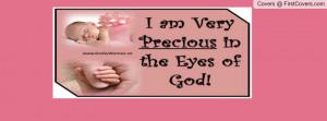 godly_women-700740.jpg?i
