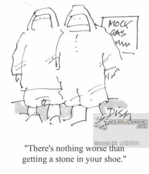 radiation suits cartoons, radiation suits cartoon, funny, radiation ...