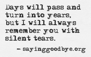 goodbye, heart, let go, love, move on, quotes, wise