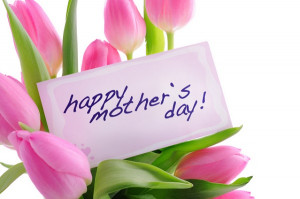 happy mothers day images and quotes happy mothers day images
