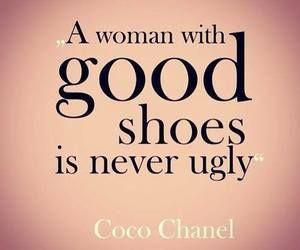 ... fashion, girls, girly quotes, gorgeous, luxurious, luxury, quotes