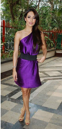 malaika arora khan pictures hot bollywood actress malaika arora khan