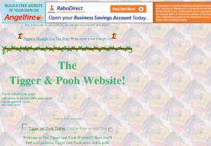 ... pooh bear pooh bear beading patern website eddy sedgwich quotes edie