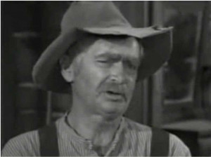 Some who followed the case dubbed it the Jed Clampett defence, a ...