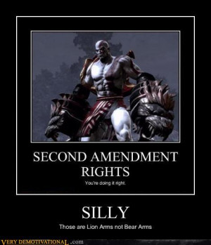 Funny 2nd amendment quotes wallpapers