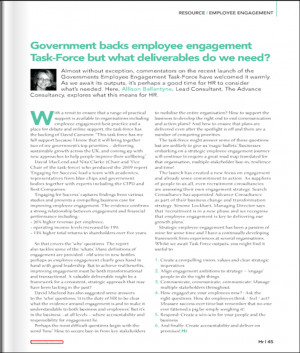 Inspirational Employee Engagement Quotes Business News Articles