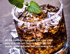 rum-official-drink-of-summer-2013-gear-patrol-quote.jpg#rum%20summer ...