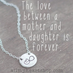 Quotes About Parents And Daughters Daughter Mom Quotes Mothers