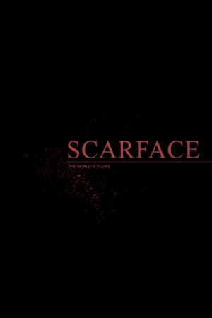 Scarface-The-World-is-Yours-Wallpaper_by_blackp-640x960.png