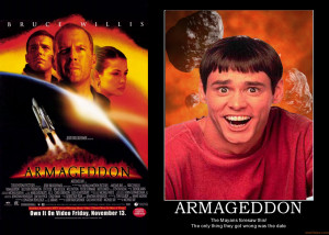 quotes from movies and tv shows starring jim carrey the film stars jim ...