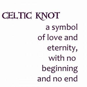 Source: http://www.etsy.com/listing/68320579/celtic-knot-earrings-gold ...