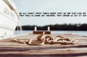 bring me the horizon quotes tumblr