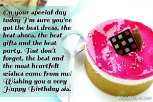 Birthday Quotes Heartfelt ~ Birthday Wishes for F State Centenarian ...