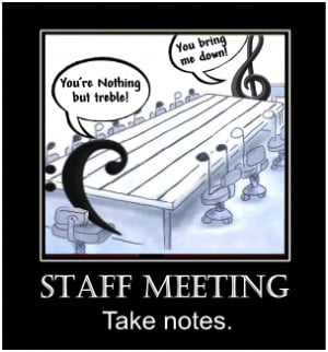 quotes for staff meetings quotes motivational quotes for staff ...