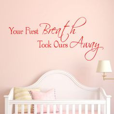 New Baby Girl Quotes | New Baby Girl Sayings http://www ...