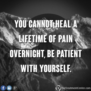 ... enjoy your life. Here are a few healing quotes to lift your spirits
