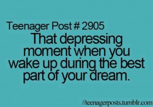 depressing-dream-quotes-sayings-teen-post-Favim.com-437424.jpg