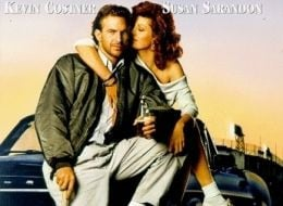 Kevin Costner Quotes Bull Durham, Tim Robbins Bull Durham, Bull Durham ...