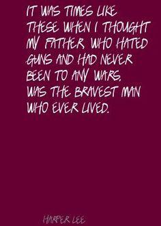 Harper Lee To Kill a Mockingbird Quote - I remember the suspense of ...