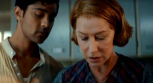 Manish Dayal in The Hundred-Foot Journey movie - Image #7