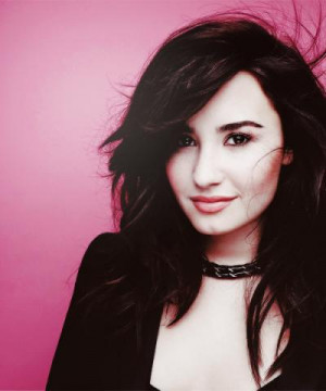 Demi Lovato Quotes About Bullying