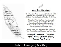 Feather and Angel Quotes