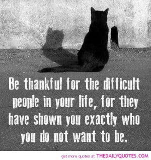 be thankful quote life funny bitchy quotes pics pictures.jpg