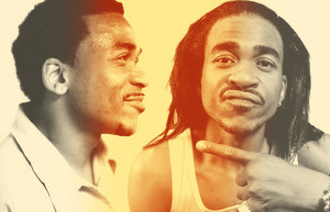 The 10 Most Revealing Quotes From Max B's Prison Interview With ...