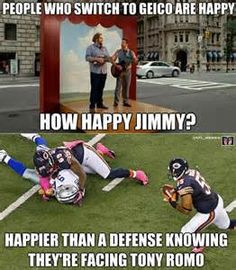 funny dallas cowboy jokes - Google Search More