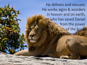 lions quotes about strength versus lion all quotes are