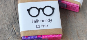talk nerdy to me quotes