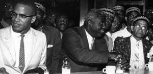 Jackie Robinson Quotes On Civil Rights Back to civil rights page