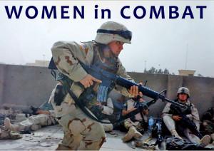 women-in-combat.jpg#women%20in%20combat