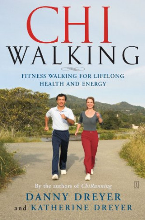 Walking Quotes – Encouraging Quotes On Walking