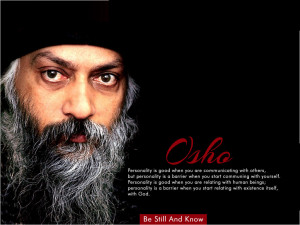 Images Osho Quotes Quotesville Wallpaper