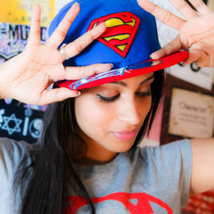 Displaying 19 Gallery Images For Superwoman Youtube Quotes